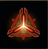 Ranked Arena Symbol