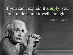 einstein-quotes-2