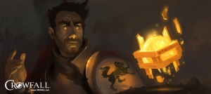 Crowfall_ArtifactConcept