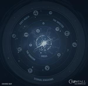 Crowfall_UniverseMap