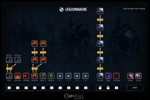 legionnaireabilitytree_release